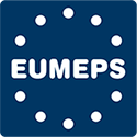 expanded polystyrene EPS EUMEPS airpop